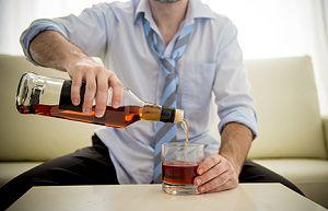 Die Methoden der Kodierung vom Alkoholismus in krasnodare
