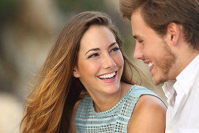Erste Blind Dating-Tipps Mod-Dating-Website