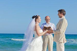 Welche unterlagen brauche ich wenn ich heiraten mochte