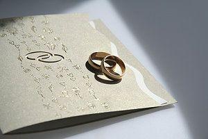 Hochzeitskarten Tipps Fur Einladungskarten Zur Hochzeit