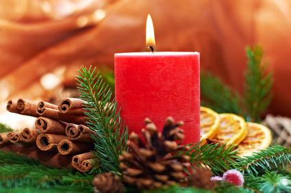 kann man weihnachten auch ohne geschenke feiern familien blog. Black Bedroom Furniture Sets. Home Design Ideas