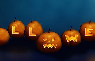 Halloween für Familien