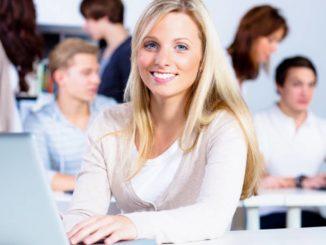 Darmstadt geht große Schritte in der Digitalisierung in der Schule