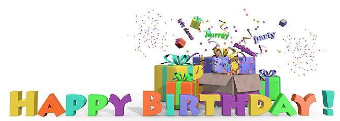 Geburtstagsfeier Mit Der Familie Tipps Ideen