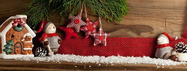 basteln f r weihnachten mit kindern tipps zum. Black Bedroom Furniture Sets. Home Design Ideas