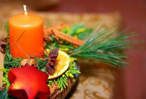weihnachten feiern tipps f r das erste weihnachten zu zweit. Black Bedroom Furniture Sets. Home Design Ideas