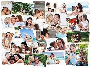 Arten Von Familien
