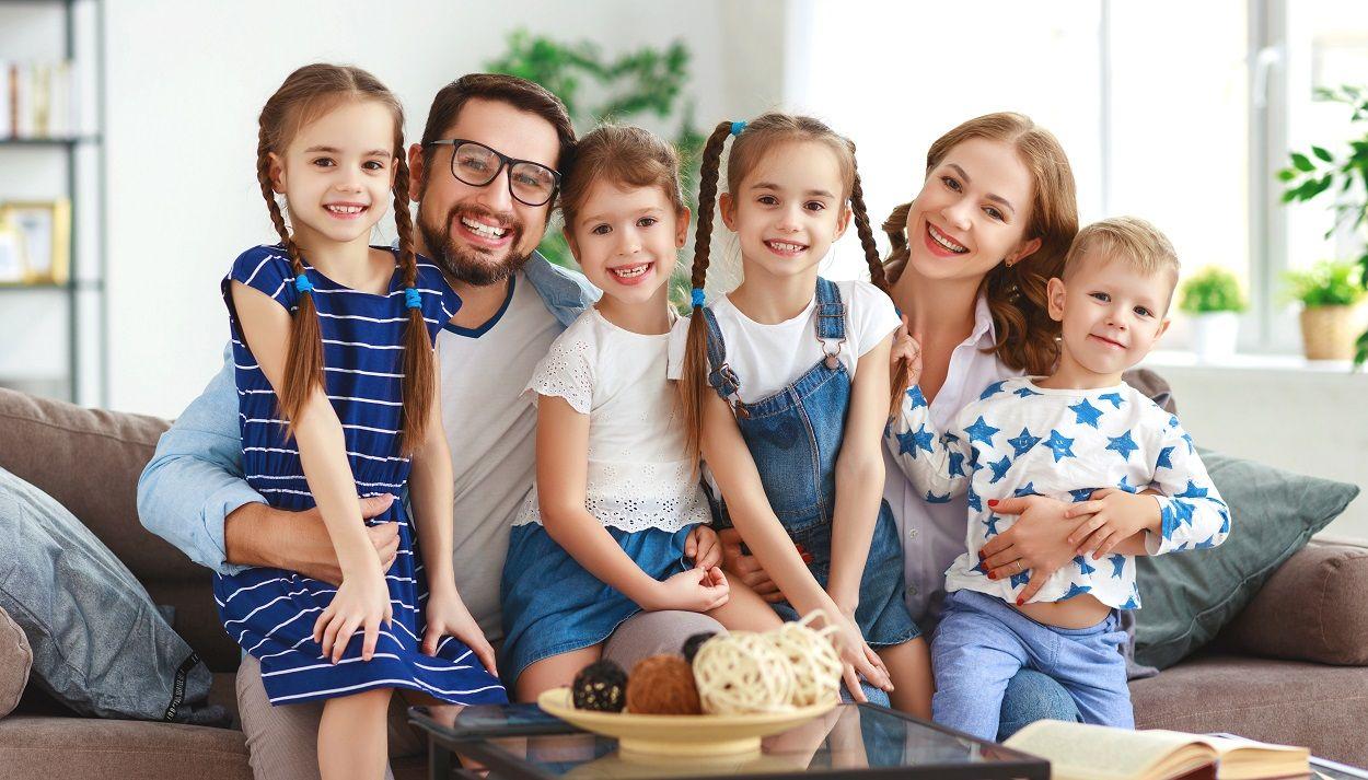 Patchwork familie vorteile und nachteile