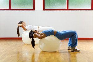 abnehmen nach der schwangerschaft geburt. Black Bedroom Furniture Sets. Home Design Ideas