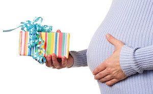 Babyparty Tolle Geschenkideen Für Die Babyparty