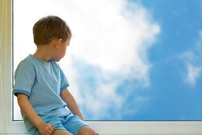 autistische kinder autismus bei kindern erkennen. Black Bedroom Furniture Sets. Home Design Ideas