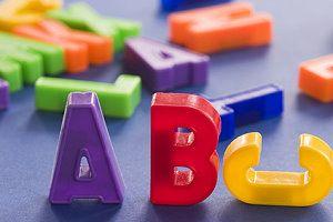 sprachstörungen bei kindern - was tun bei stottern oder lispeln?