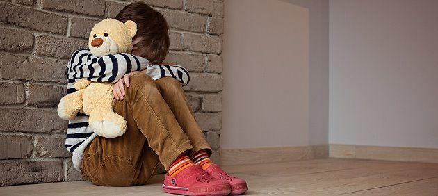 kindesmissbrauch was kann man gegen missbrauch von. Black Bedroom Furniture Sets. Home Design Ideas
