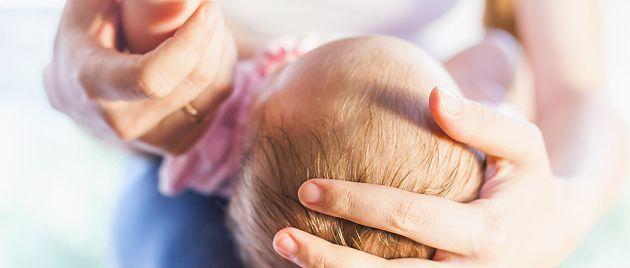 Verdauungsprobleme Bei Babys Nach Geburt Beim Stillen