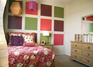 jugendzimmer einrichten - einrichtungsideen für jungs und mädchen, Schlafzimmer design