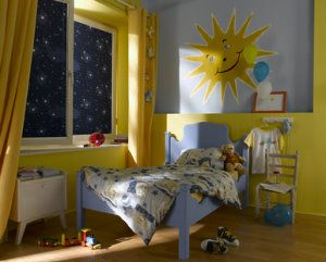 kinderbett worauf sollte man beim kauf achten. Black Bedroom Furniture Sets. Home Design Ideas
