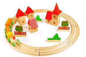 was spielen kindern im alter von 3 5 bis 6 jahren gern. Black Bedroom Furniture Sets. Home Design Ideas