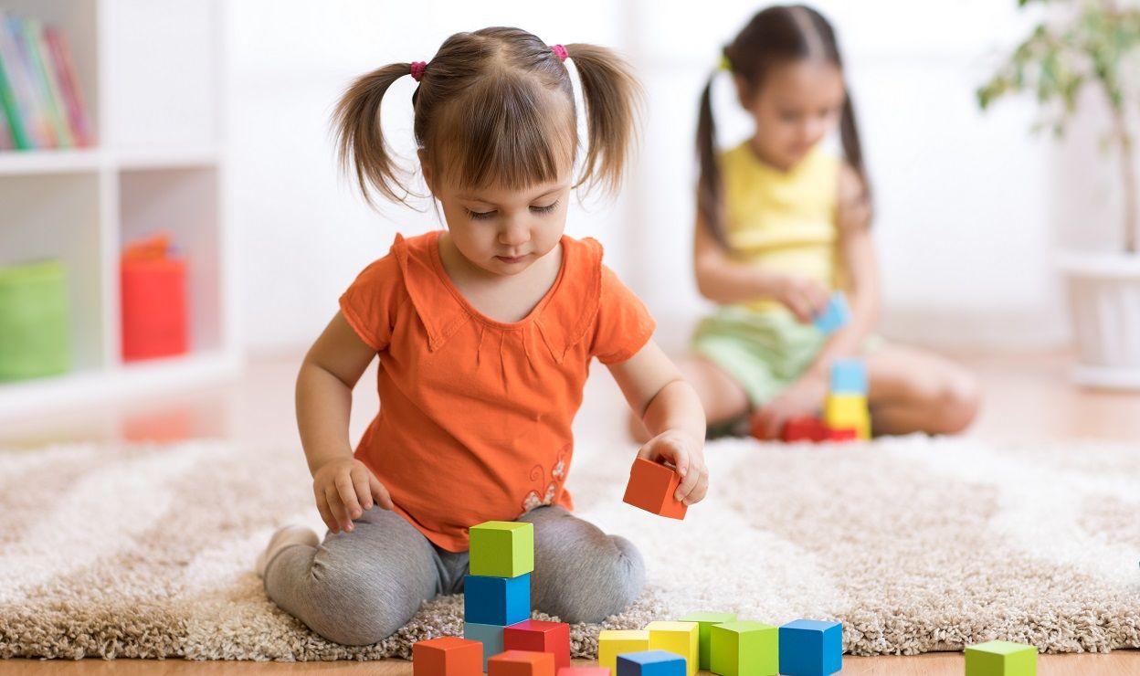 was kann man mit kindern im alter von 18 monaten bis 2