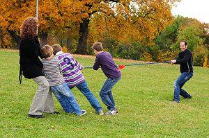spielen für kindern