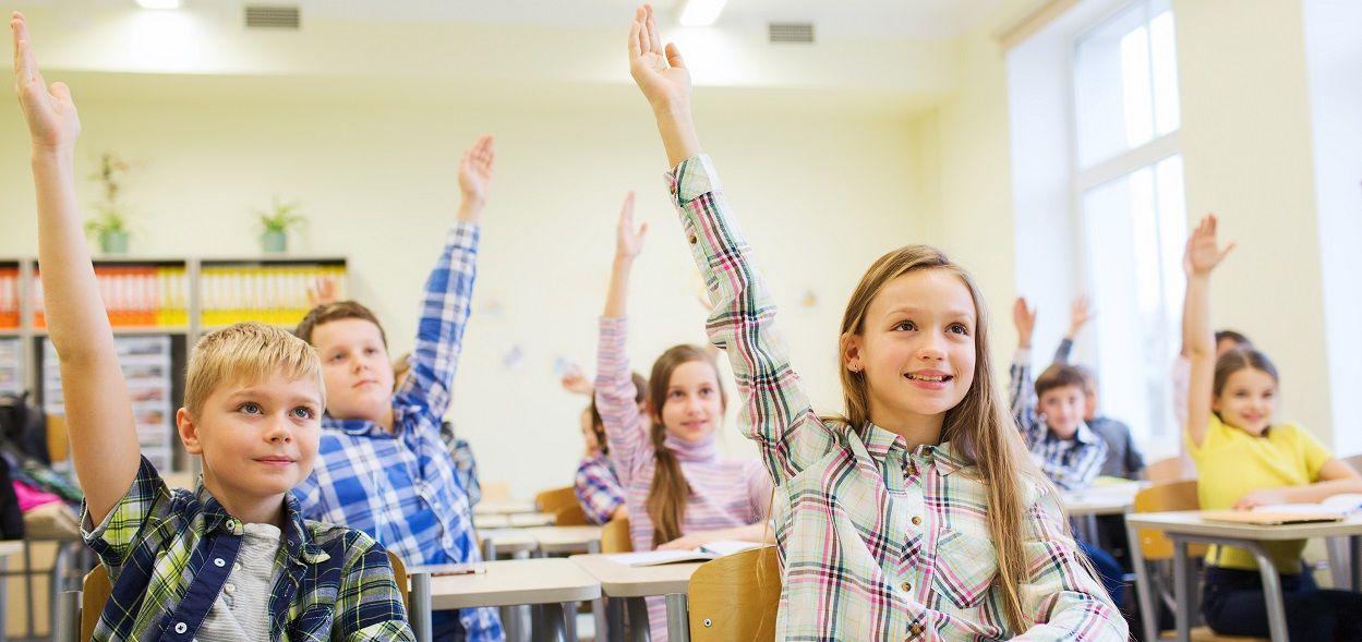 Schule Für Hochbegabte