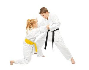 judo f r kinder ab welchem alter sinnvoll. Black Bedroom Furniture Sets. Home Design Ideas