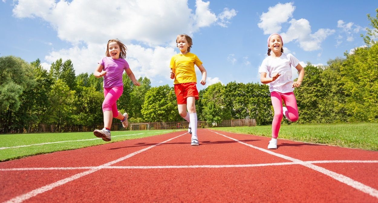 Sport Bilder