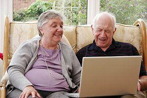 senioren wohngemeinschaften gemeinschaftliches wohnen im. Black Bedroom Furniture Sets. Home Design Ideas