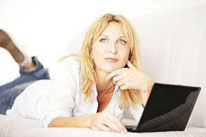 Wohnungsbewerbung Tipps Zur Bewerbung Für Eine Wohnung